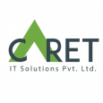 Caret IT Solutions Private Limited