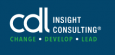 CDL Insight Consulting®