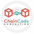 Chaincode Consulting LLP