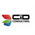 CID Consulting