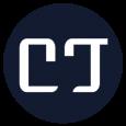 Ciesta Technologies