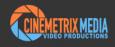 Cinemetrix Media