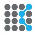 Ciphercup Technologies Pvt Ltd