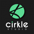 Cirkle Studio Pvt. Ltd.