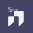 City Innovation Labs