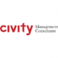 Civity Management Consultants