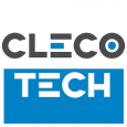 Clecotech International Pvt Ltd