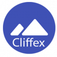 Cliffex Software Solutions