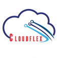 Cloudflex Computing Services Limited