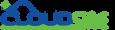 CloudSire LLC