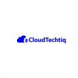 CloudTechtiq Technologies Pvt. Ltd.