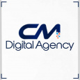 CM Digital Agency