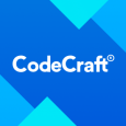 CodeCraft Technologies Pvt Ltd