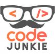 CodeJunkie
