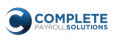 Complete Payroll Solution