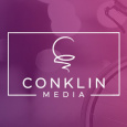 Conklin Media