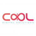 Cool Digital Solutions