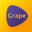 Creative Solution Agency Grape