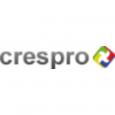 Crespro Technologies