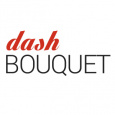 Dashbouquet Development