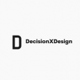 Decision by Design Consulting