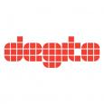 Degito Digital Agency