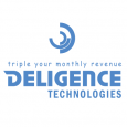 Deligence Technologies Pvt Ltd