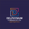 Delphynium