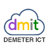 Demeter ICT