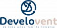 Develovent Advertising Agency