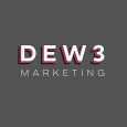 DEW 3 Marketing