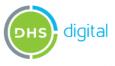 DHS Digital