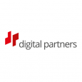 Digital Partners