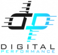 Digital Performance