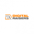 Digital Raisers