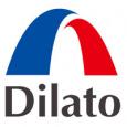 Dilato Infotech Limited