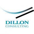 Dillon Consulting