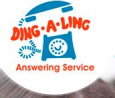 Ding a Ling Answering Services