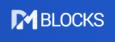 DM Blocks