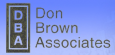 Don Brown Associates