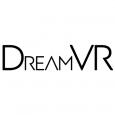 DreamVR