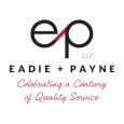 Eadie + Payne