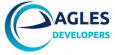 Eagles Developers Ltd