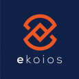 Ekoios Technology