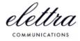 Elettra Communications