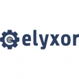 Elyxor