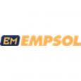 Empsol