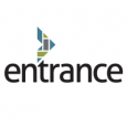 Entrance Consulting