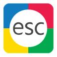 eSource Capital