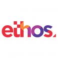 Ethos Interactive